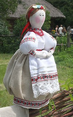 Handmade Ukrainian Teapot Cover Tea Cozy Ukrainian Embroidery Doll Cover | eBay