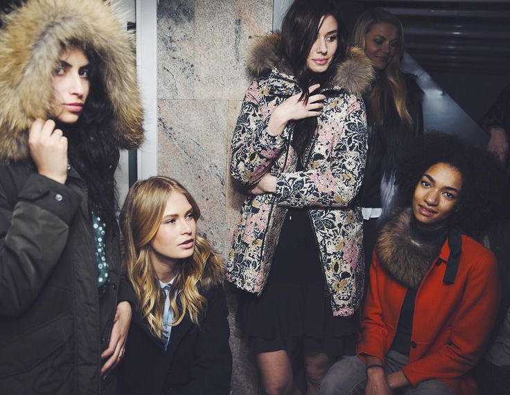 #ATPCO #girls  #fashion #woman #style