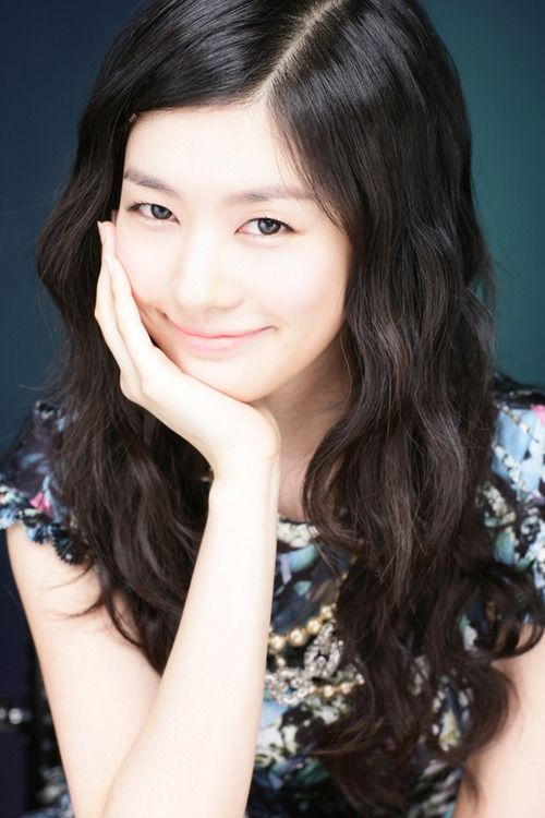d-day jung so min