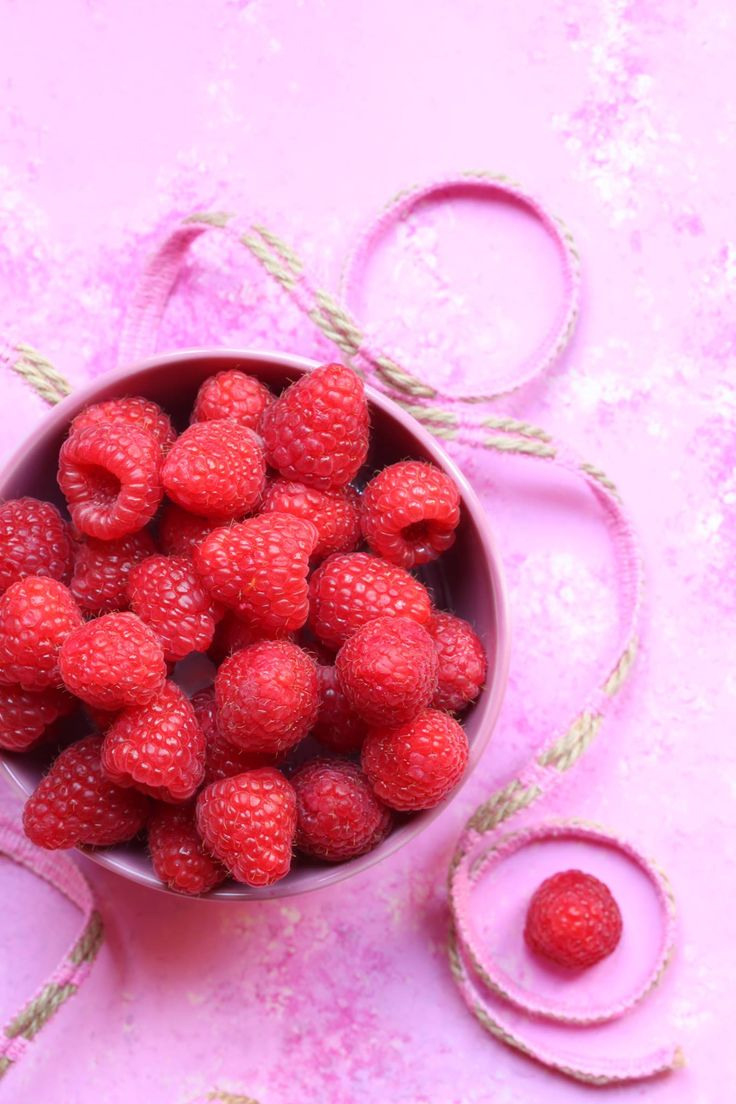 Raspberries, food photography, food photography&styling