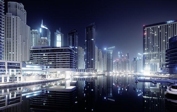 Dubai 25 620x394 Stunning Photos of Dubai Cityscape