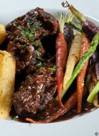 Slow-Cooker Beef Short Ribs #best recipe to try