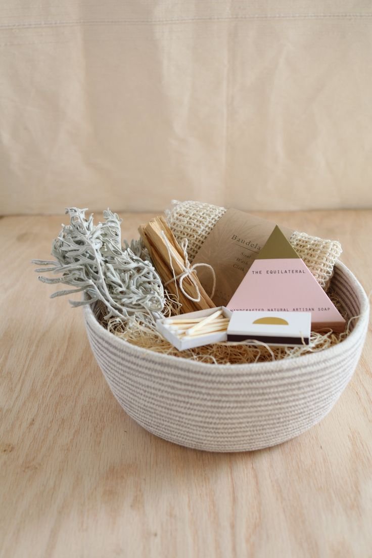 Make gifting easy this year with a thoughtfully curated gift basket. Whether this gift basket is for your ...