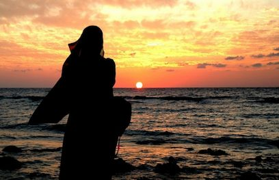 Dealing With Grief as a Muslim   About Islam ?
