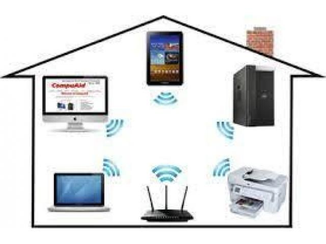 The 25+ best Internet router ideas on Pinterest Cable router - wimax engineer sample resume