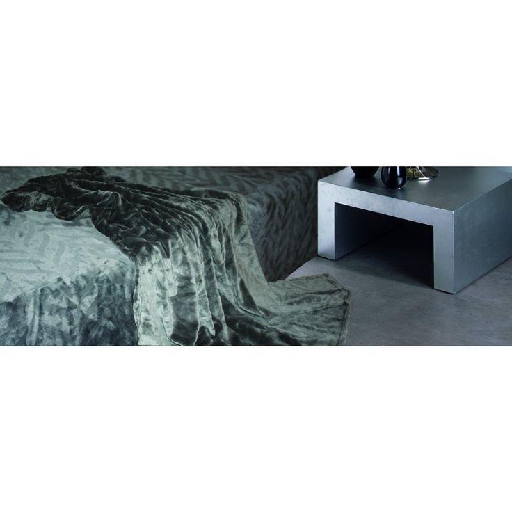 YUKON ágytakaró 150x200 cm, Díszpárna.com Webáruház