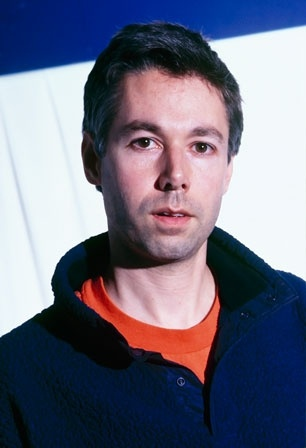 "RIP Adam ""MCA"" Yauch.  I begged my mom for this issue of Rolling Stone in high school.  I remember when she surprised me with it.  I still have it 14 years later."