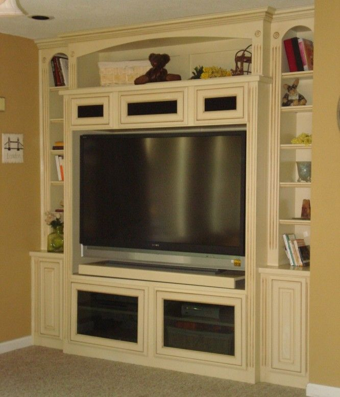 find this pin and more on entertainment center ideas built in entertainment center designs