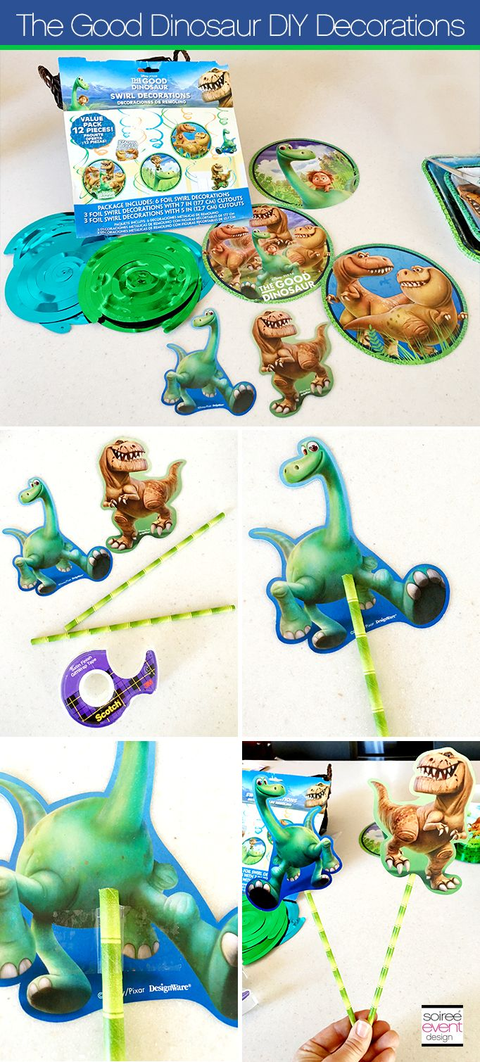 90 best good dinosaur 6 bday javi images on pinterest dinosaur
