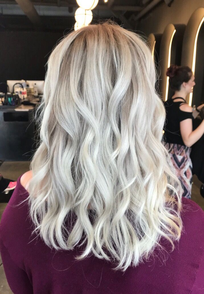 Pin By G Michael Salon Indianapolis On Hair Looks In 2020 Best Hair Salon Cool Hairstyles Hair Inspiration Color