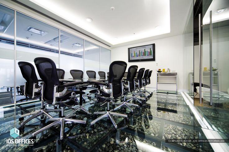 Renta de Oficinas Virtuales - GALERÍA