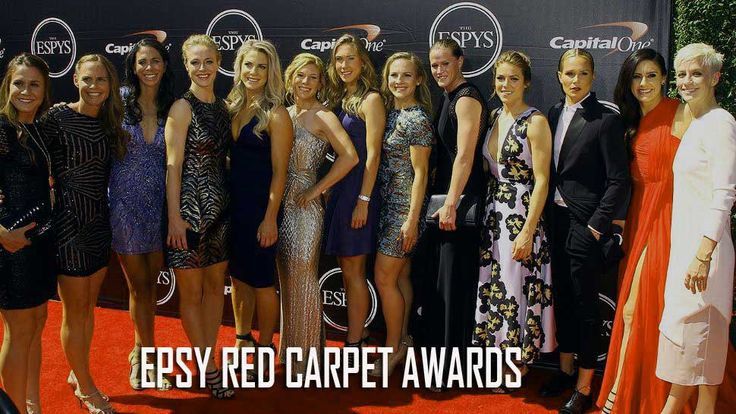 The 2017 ESPY Awards are here and it is an opportunity to respect accomplishments in sports. On the off chance that you might want to know when to watch the show, what channel it pretense on and more subtle elements, perused on beneath: Date: Wednesday, July 12, 2017. Show Time: 8 PM ET. Info: Red Carpet Live Pre-Show airs on ESPN