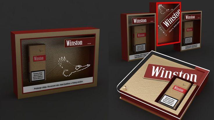 +WinstohGold-1280x720