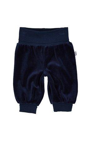 Super cool Me Too Joggingbukser Gunde Blå Me Too Bukser til Børn & teenager i behageligt materiale