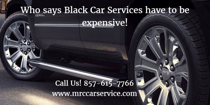 #Boston #Massachusetts #CarService #CarForHire Mr. C Car Service aims for our guest to say our service is priceless! Black Car Service without the luxury cost! Book Now! http://www.mrccarservice.com/car-service-boston.html
