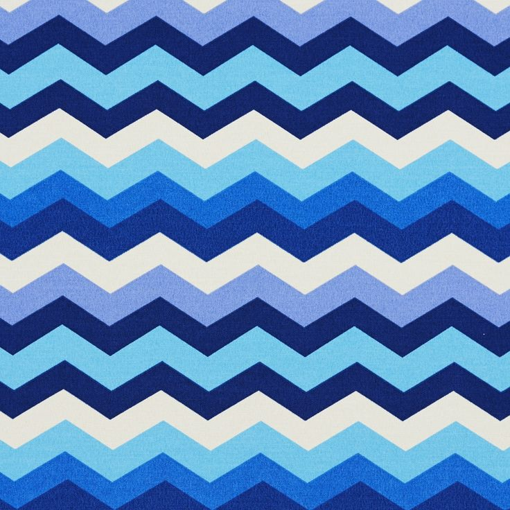 224 best Serenity Blue images on Pinterest | Soft furnishings ...