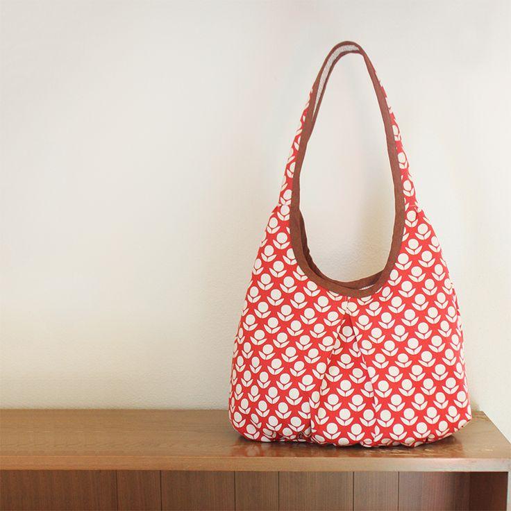 Runaround Bag $8
