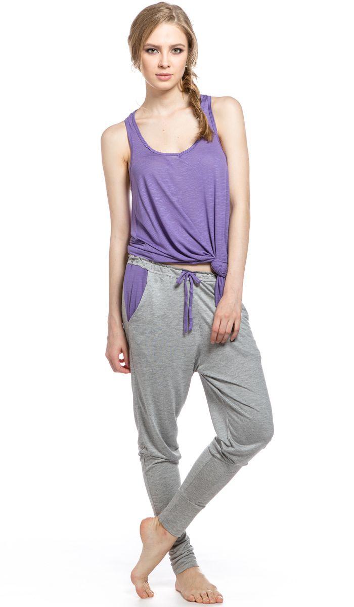 серые штаны для йоги, женские штаны галифе, pants breeches, gray yoga pants, Yuga Yoga, yoga clothes. 6230 рублей