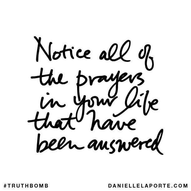 0278e35fb189288ea38cdb626ac2fc4b--answered-prayer-quotes-answered-prayers.jpg