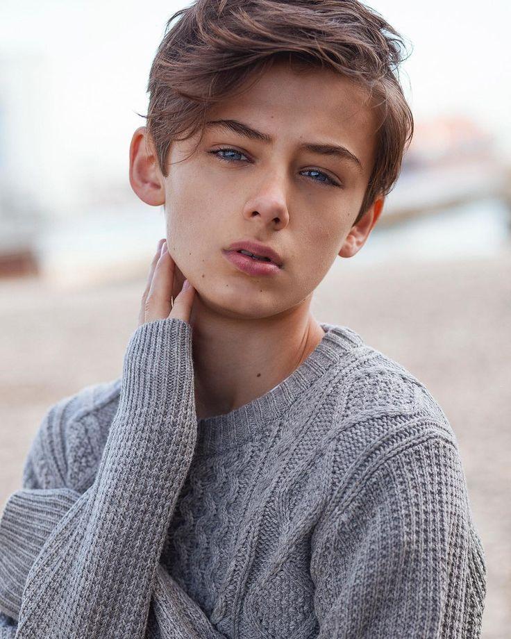 cute-teen-boy-flickr