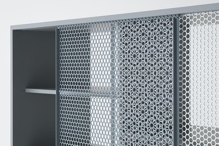 junpei tamaki + iori tamaki overlap crystal pattern in snowscape cabinet