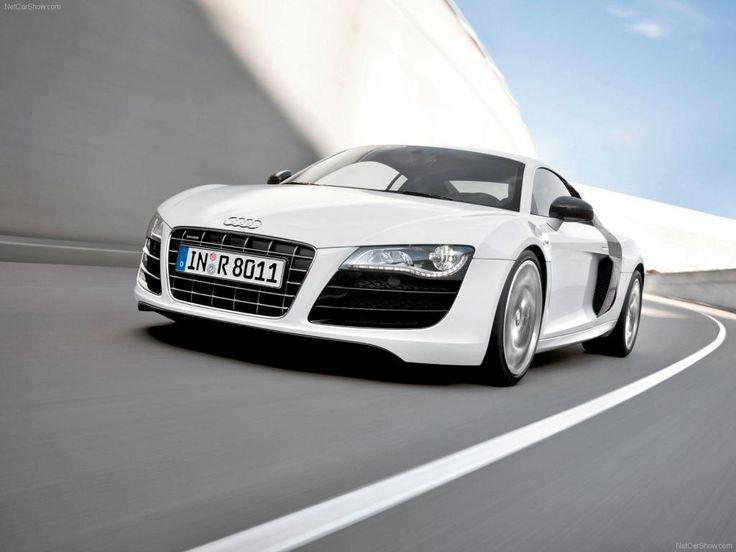 Fond d'écran - Audi: http://wallpapic.fr/voitures/audi/wallpaper-22081