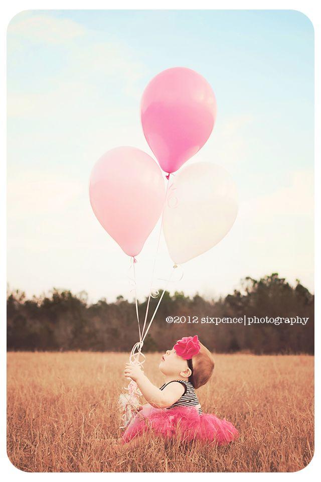 Sixpence Photography| Georgia Family, Newborn, Child, Wedding and Senior Photographer: Norah June is 1 year old!!! {Statesboro Childrens Photographer}