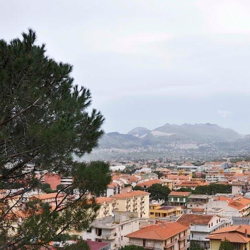 Partinico, Palermo, Sicily