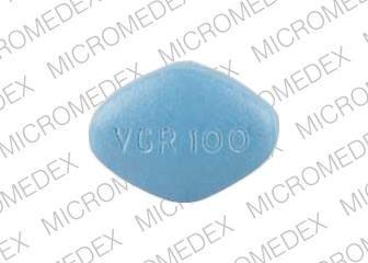 Buy Viagra Soft Flavoured In London Pharmacy Uk Discounts | Visa
