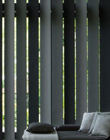 les 25 meilleures id es de la cat gorie store enrouleur exterieur sur pinterest rideaux de. Black Bedroom Furniture Sets. Home Design Ideas