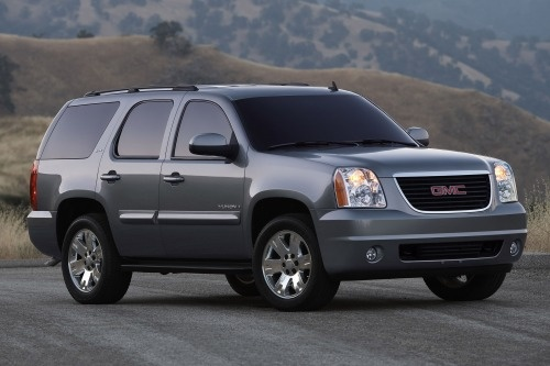 gmc-yukon-suv-2012-review/