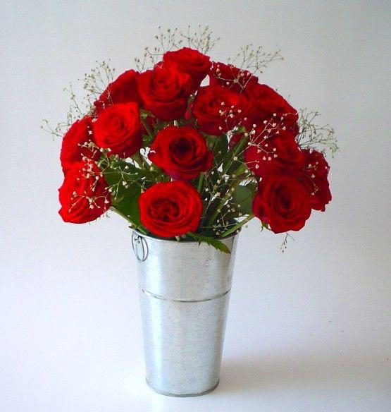 Florenko floreria en mexico df envio de arreglos for Arreglos florales para boda en jardin