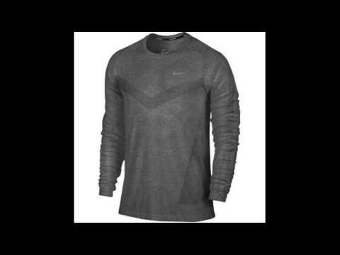 nike koşu kıyafetleri yeni sezon modelleri http://kosu.korayspor.com/nike-kosu-kiyafetleri