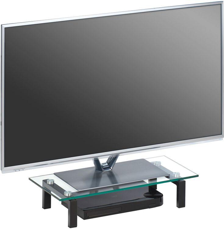 Inspirational MAJA M bel TV Lowboard schwarz Jetzt bestellen unter https moebel ladendirekt de wohnzimmer tv hifi moebel tv lowboards uid udadfb ab bd
