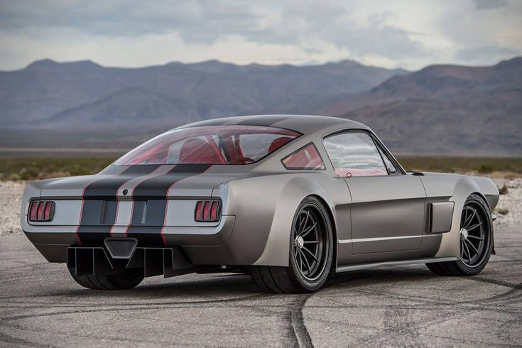 1965-ford-mustang-vicious-par-timeless-kustoms-1000-chevaux-04