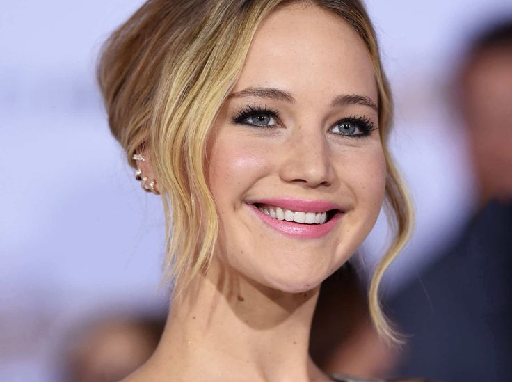 Jennifer Lawrence Biography, Age, Weight, Height, Friend, Like, Affairs, Favourite, Birthdate