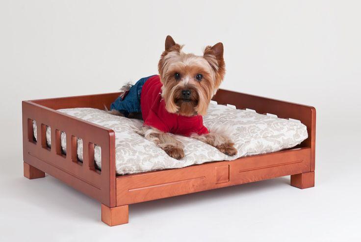 Pet furniture Teo Design