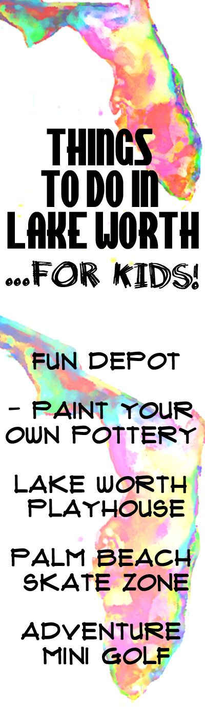 Paint Your Own Pottery West Palm Beach