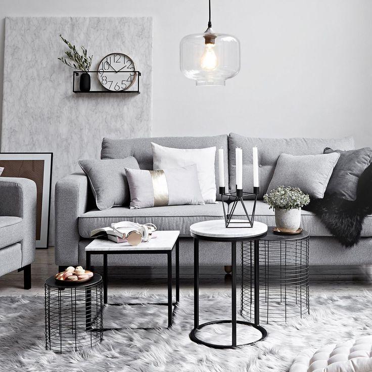 Die besten 25 marmor couchtische ideen auf pinterest for Wohnzimmer marmortisch