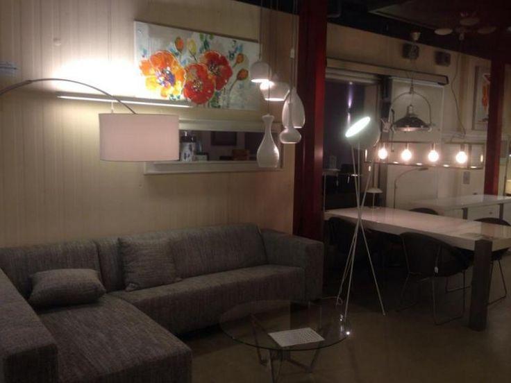 Industriele Hanglamp Keuken : Industriele lampen in keuken. amazing hkliving lab lamp wit hanglamp
