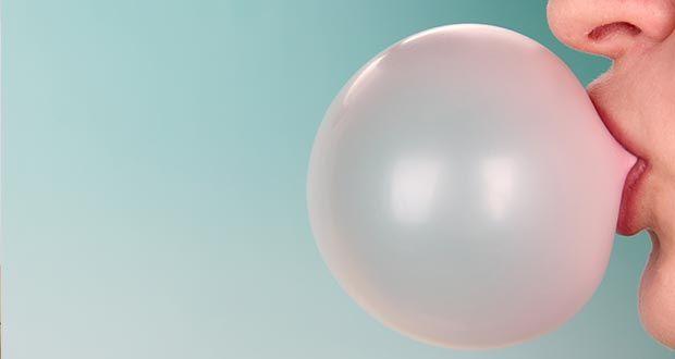 Comment-les-Chewing-gums-attaquent-votre-santé cassandradimicco@gmail.com