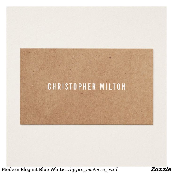 The 1021 best Business Cards on Zazzle.com - We love design - Our ...