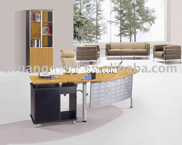 Used Office Furniture Lansing Mi   Luxury Home Office Furniture Check More  At Http:/