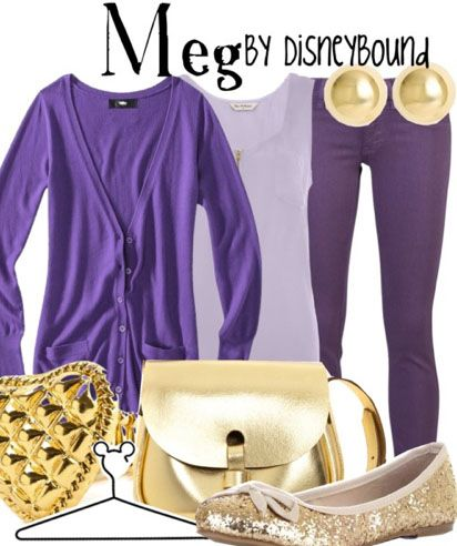 17 best images about disneybound on pinterest disney for I run for meg shirts