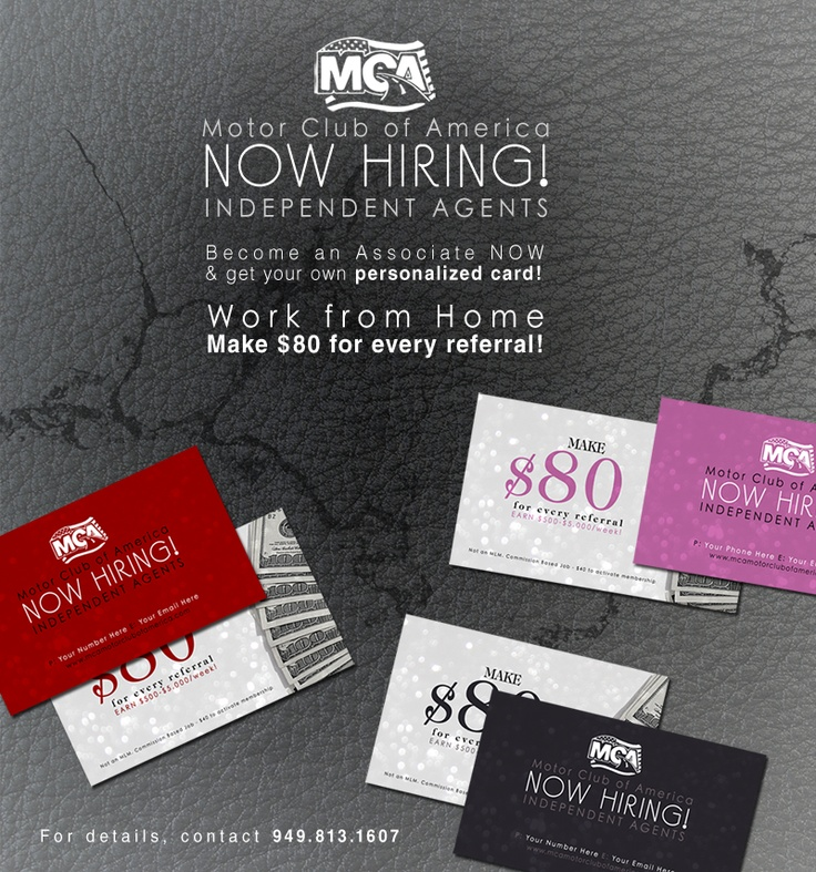 14 best MCA images on Pinterest Business card design, Business - club card design