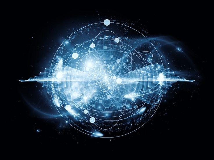 Pokus, který se vzpírá logice: částice spolu komunikují ze záhrobí | Nevšední svět