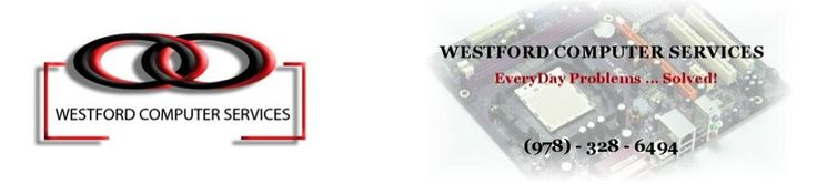 Welcome to WCS - WCS is located in Westford, We specialize in desktop and laptop computer repair. WCS provides professional computer repair services for Westford, Lowell, Chelmsford, Groton, and most of Middlesex County. We only provide excellent computer repair services for a reasonable price compared to our competitors. -   Click link to see more !!  http://www.westfordcomputer.com/index.php