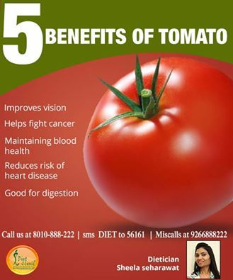 Diet clinic faridabad - 2nd