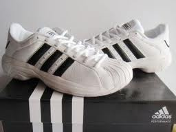 Adidas-Superstar-2G-Steel-White-Black