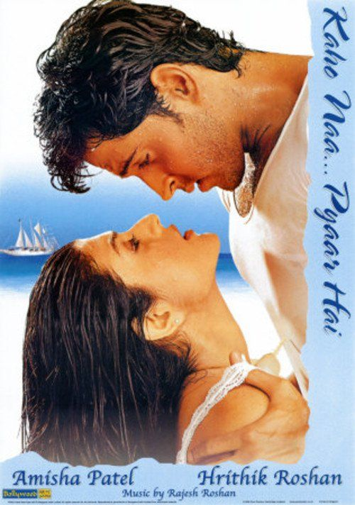 watch Kaho Naa... Pyaar Hai 【 FuII • Movie • Streaming | Download Kaho Naa... Pyaar Hai Full Movie free HD | stream Kaho Naa... Pyaar Hai HD Online Movie Free | Download free English Kaho Naa... Pyaar Hai 2000 Movie #movies #film #tvshow